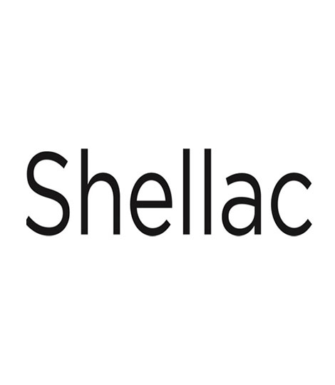 shellac_logo